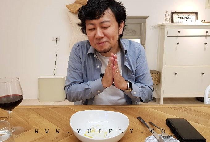 M_cuisine_18.jpg