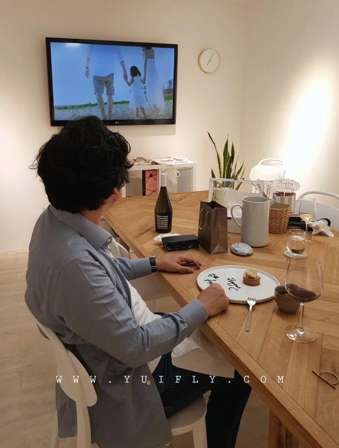 M_cuisine_32.jpg