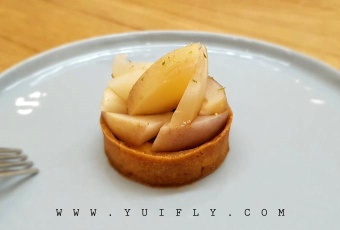 M_cuisine_31.jpg