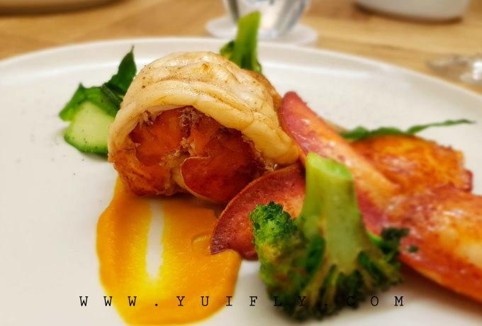 M_cuisine_26.jpg