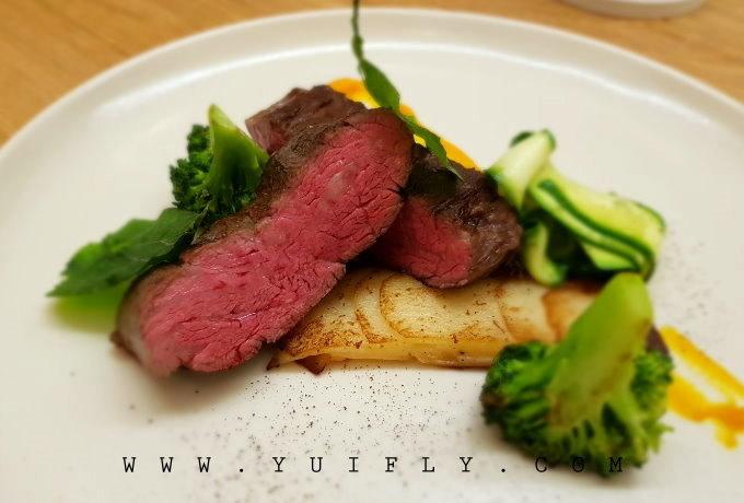 M_cuisine_28.jpg