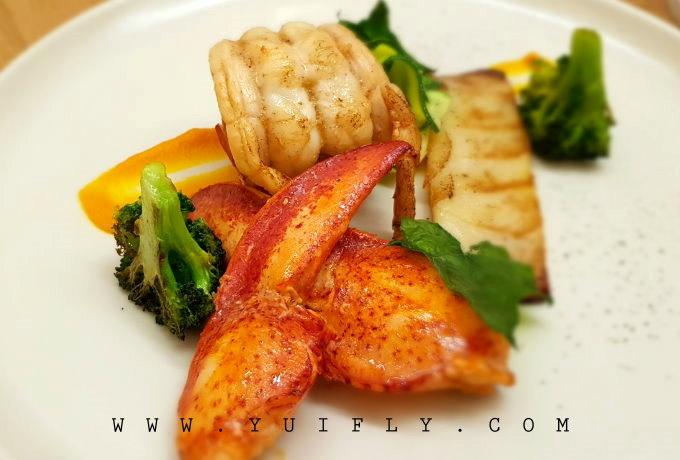 M_cuisine_27.jpg