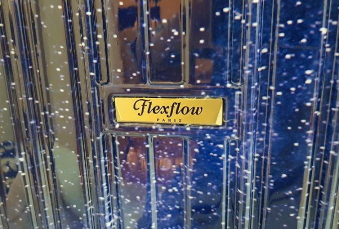 FlexFlow_06.jpg