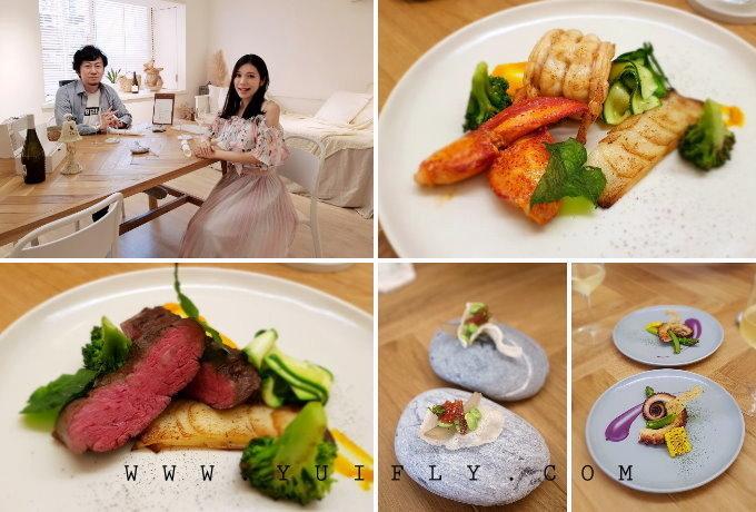 M_cuisine_33.jpg