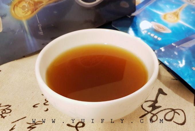 純煉雞精_08.jpg