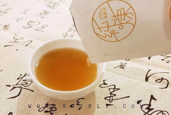 純煉雞精_09.jpg