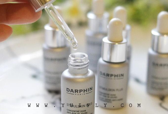 Darphin深海安瓶_09.jpg