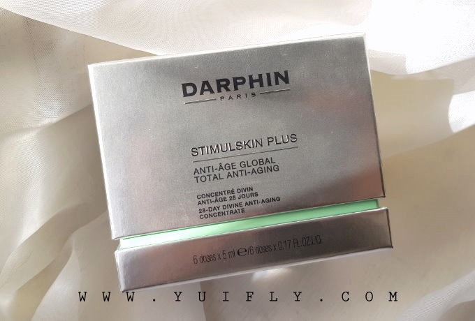 Darphin深海安瓶_13.jpg