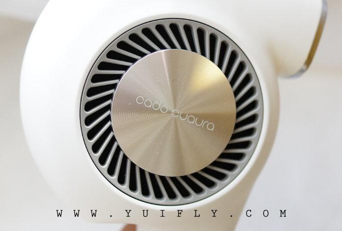 cado_cuaura_P型吹風機_12.jpg