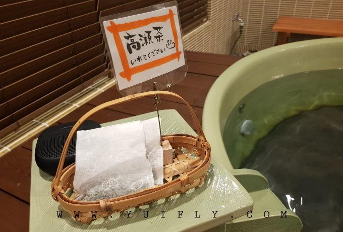 香川高瀨茶湯時時民宿_09.jpg