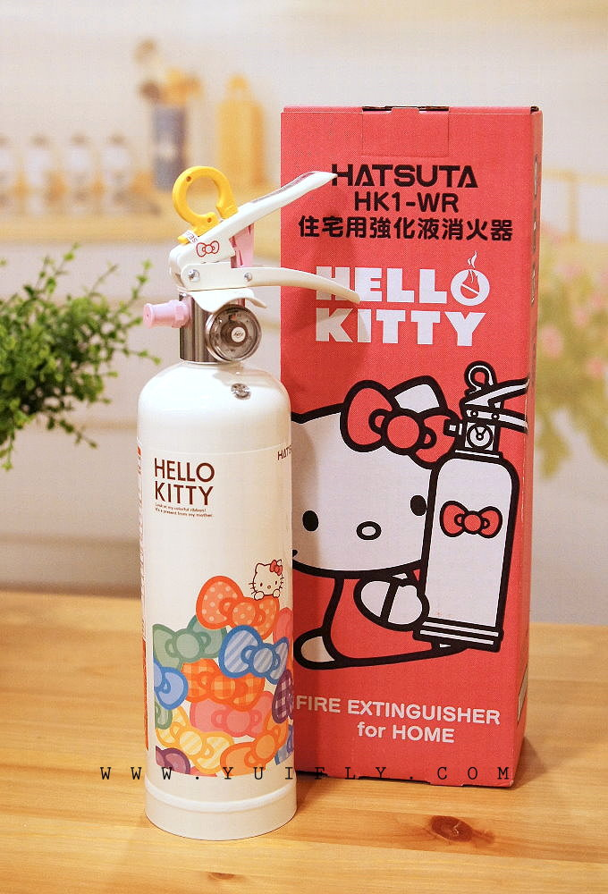kitty滅火器_02.jpg