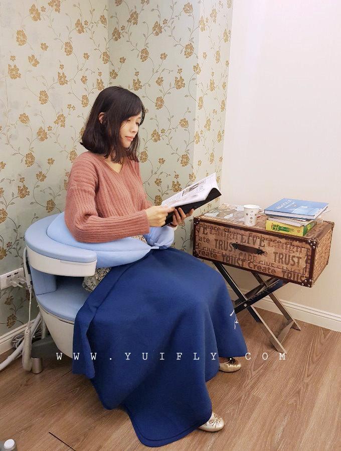 幸福椅_14.jpg