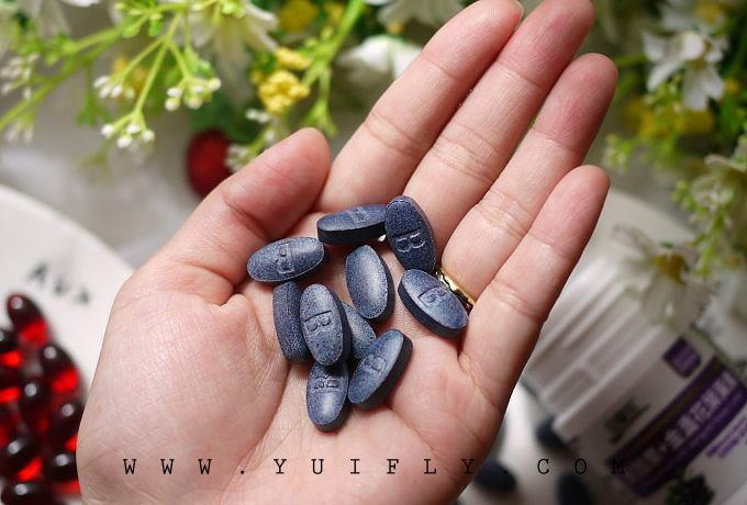 白蘭氏魚油葉黃素_06.jpg