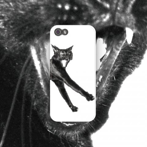 m_format-iphone5-kay-2-1.jpg
