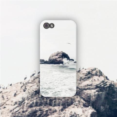 m_format-iphone5-ricor-2.jpg