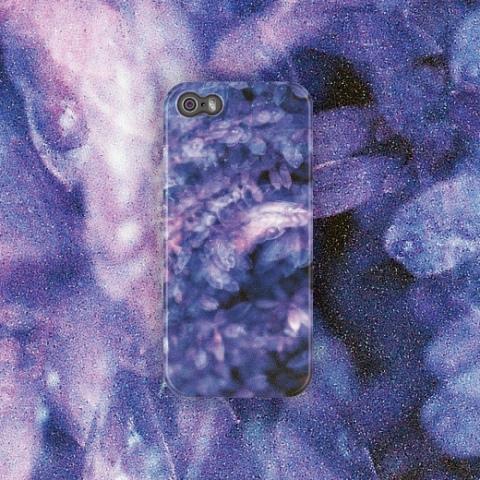 m_format-iphone5-yui-4.jpg