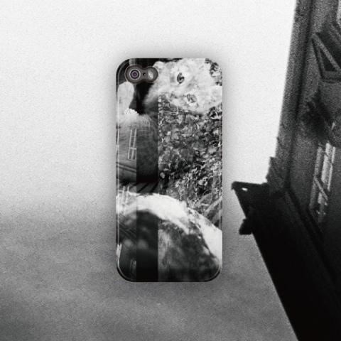 m_format-iphone5-yui-3.jpg