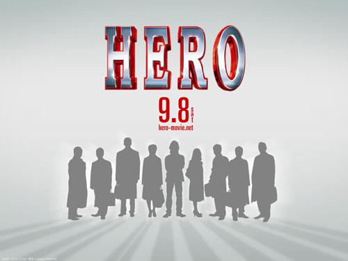 hero_wp03_s.jpg