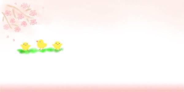spring5_3.jpg