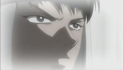 Hanasakeru_Seishonen08_04.JPG