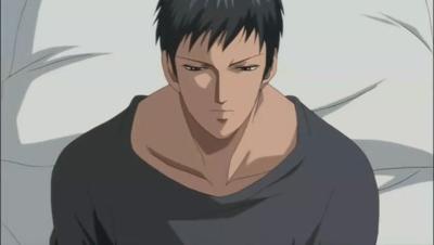 Hanasakeru_Seishonen08_06.JPG