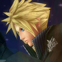 DFF_FF7_Cloud Strife