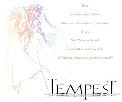 Tempest-2.jpg