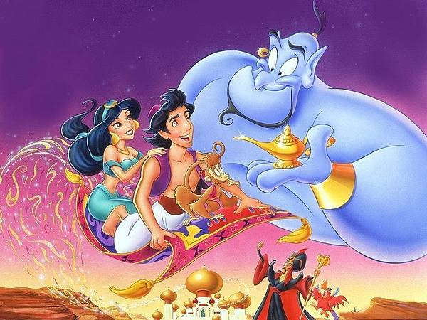 the-makers-of-aladdin-are-creating-a-tribute-to-robin-williams-with-the-dvd-and-blu-ray-re-573678.jpg