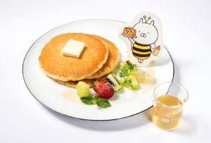 usamaru_dessert_3-300x203.jpg