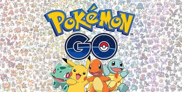 pokemon-go-tl.jpg