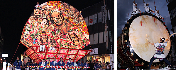 ふるさと祭り東京04.png