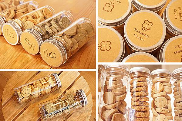 handmade-cookie001.jpg