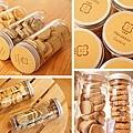 handmade-cookie001.jpg