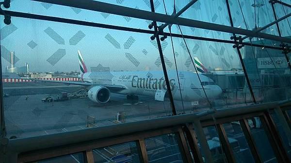 5杜拜機場.jpg