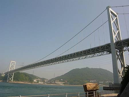 800px-Kanmonkyo_Bridge_01.jpg