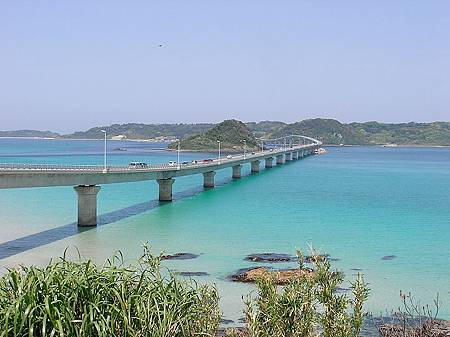 800px-Tunoshima_sea_side.jpg