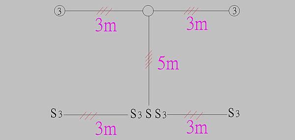 電燈配管7