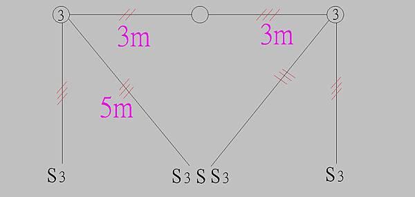 電燈配管5