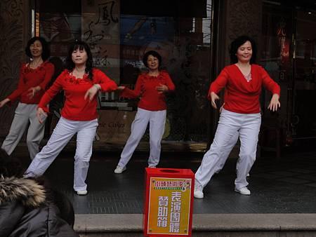 3.3.1.2元極舞表演.JPG