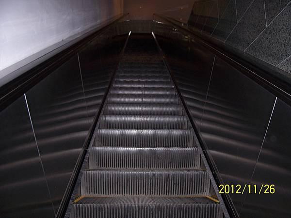 100_1493