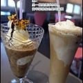 一杯咖啡16.jpg