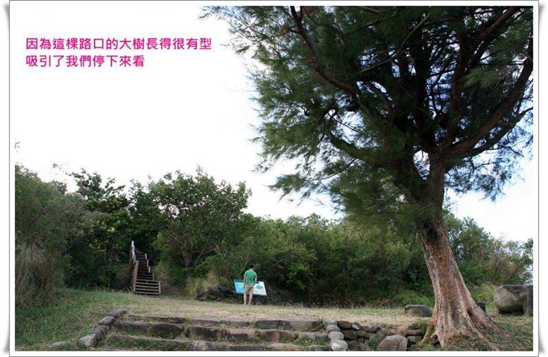 龜山02.JPG