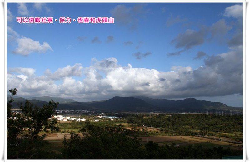 龜山07.JPG