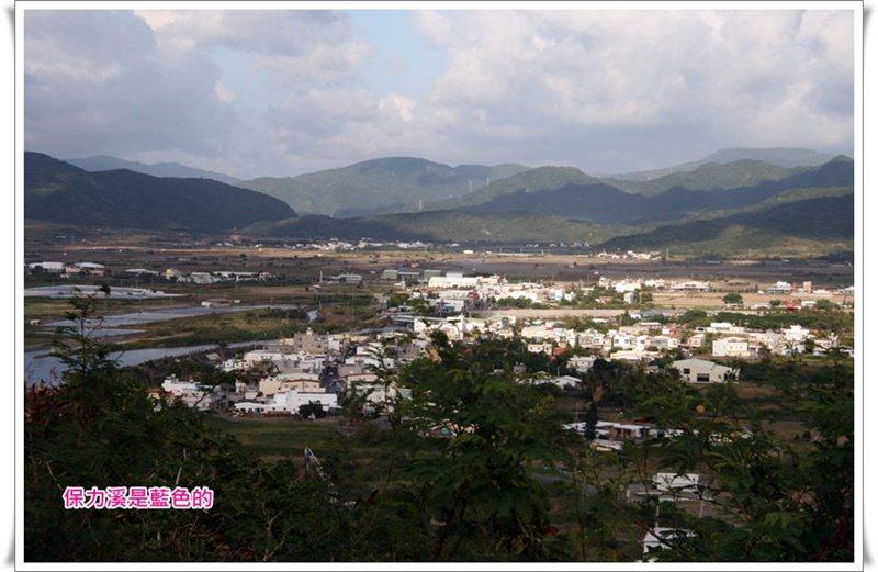 龜山08.JPG