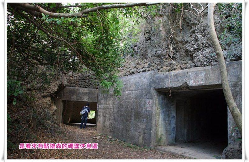 龜山11.JPG