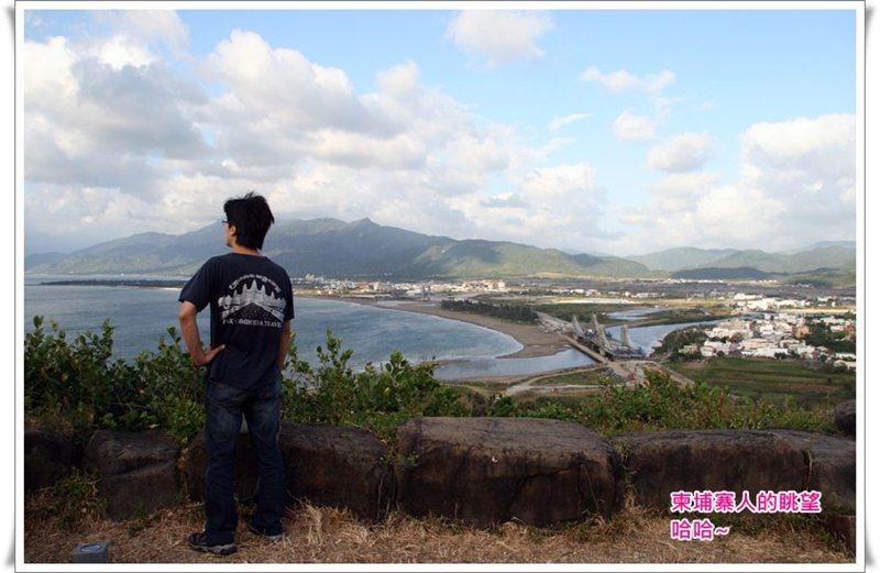 龜山15.JPG