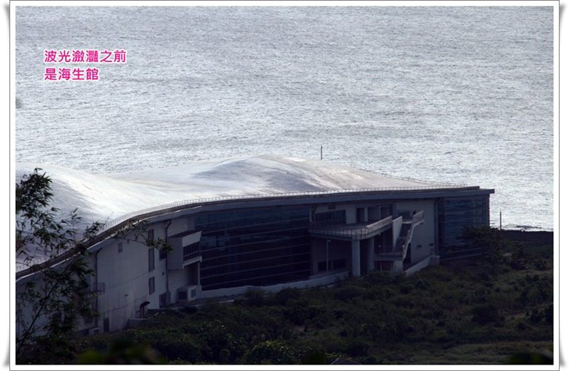 龜山17.JPG