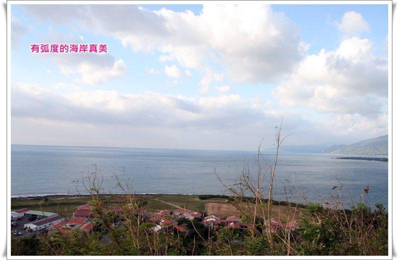 龜山18.JPG