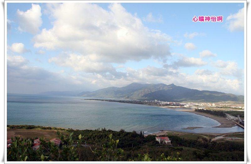 龜山19.JPG