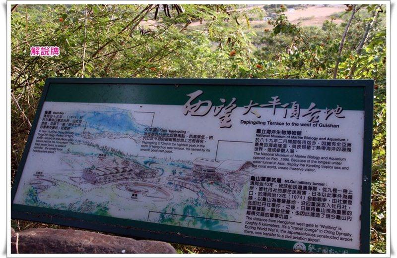 龜山28.JPG